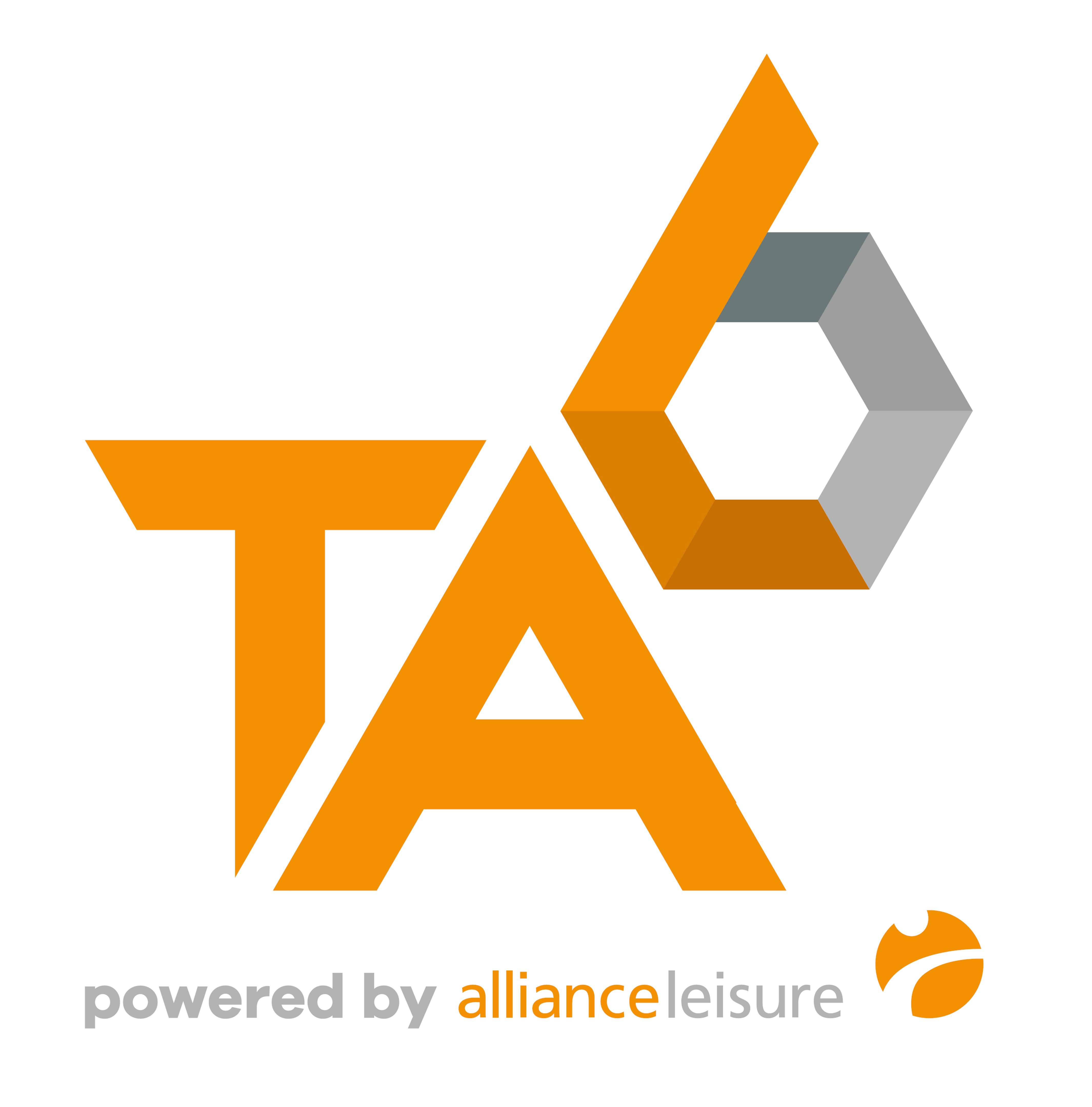 TA6 logo hi res Copy